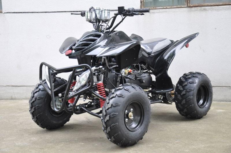Cc Gy Raptor on Gy6 150cc Rear Swing Arm