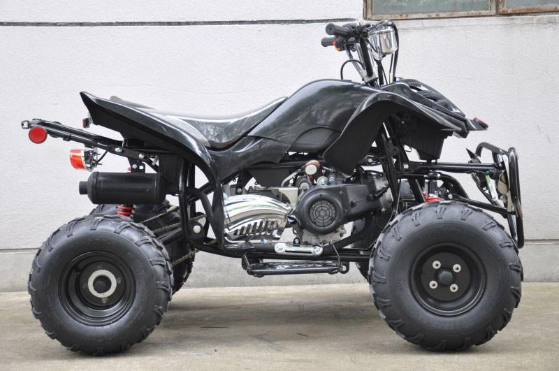 150cc gy6 raptor manufacturers 150cc gy6 raptor exporters 150cc gy6 raptor suppliers 150cc gy6. Black Bedroom Furniture Sets. Home Design Ideas