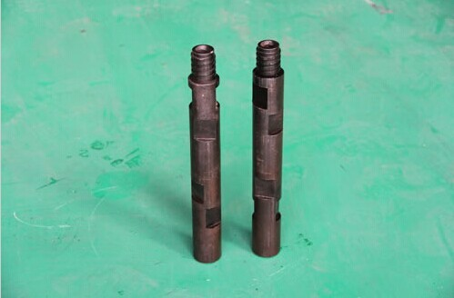 Geological Drill Rod