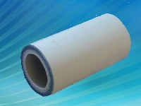 Rigid PPR Plastic-Aluminum Stationary Pipe