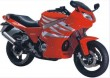 GM200-1/GM150-1