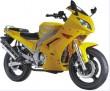 GM200-3A